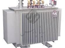 استفاده از امواج صوتی برای آشکارسازی گازهای ناشی از تخلیه جزئی ترانسفورماتور