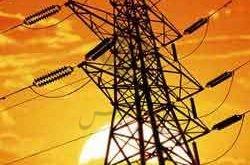 اصطلاحات و تعاریف مهم در شبکه انتقال برق
