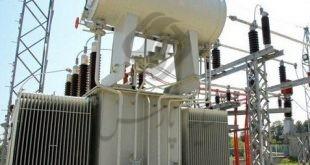 رادیاتور ها و فن ها در ترانسفورماتور